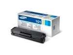 Samsung MLT-D101S (原裝) (1.5K) Laser Toner - Black For ML-2160/2165/2165W/2168/2168W/SCX-3400/3400F/3405/3405W/3405F/3405
