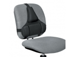 Fellowes Ultimate Back Support 專業護理背墊 - ...