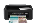 Epson Expression Home XP-225 (3合1) (Wifi...