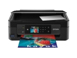Epson Expression Home XP-422 (3合1) (Wifi...