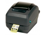 Zebra GK420T Barcode Printer