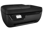 HP OfficeJet 3830 (4合1) 噴墨打印機 (F5R95A)