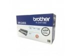 Brother DR-2455 (原裝) (12K) Drum (鼓)