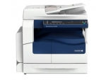 Fuji Xerox DocuCentre S2520 (3合1) (A3) 鐳...