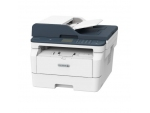 Fuji Xerox DocuPrint M285 z(4合1)(全雙面)鐳射打...