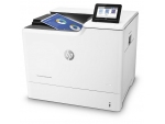 HP Color LaserJet Enterprise M653dn (雙面打...