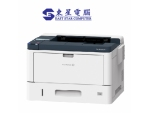 Fuji Xerox DocuPrint 3205D A3鐳射打印機 #TL31...