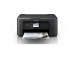 Epson Expression Home XP-4101 (3合1)(Wifi...