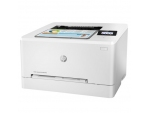 HP Color LaserJet Pro M255nw(WIFI)(網絡)彩色...